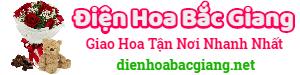 Điện hoa Bắc Giang – LH: 0966.020.388, đặt hoa online, giao hoa tại nhà, shop hoa tươi, cửa hàng hoa tại Bắc Giang